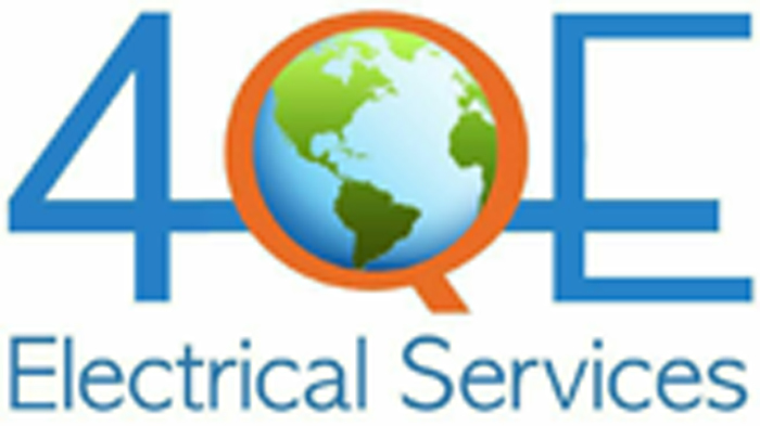 Four Quarters Electrical Services - Electrical Services in London and Surrounding Counties